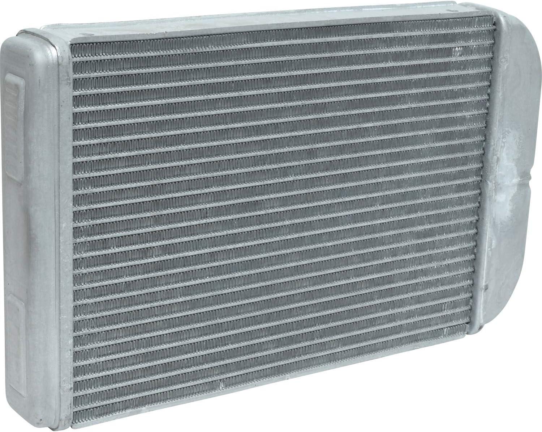 Tacoma 4Runner Tundra UAC New HVAC Heater Core HT 399287C
