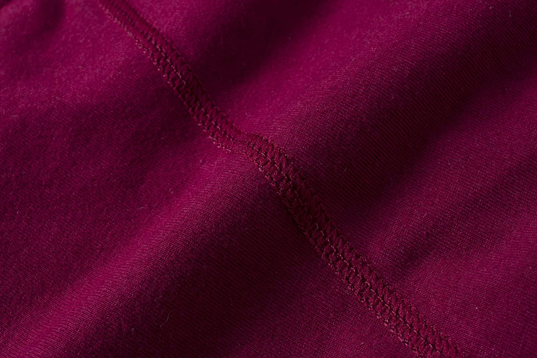 Hahan Teens Cotton Period Panties Girls Leak Proof Hipster Menstrual Panties Women Postpartum Briefs /…