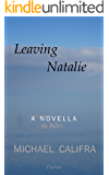 Leaving Natalie