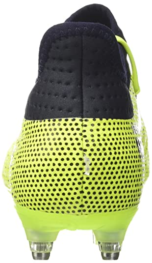 adidas Men s X 17.2 Sg Footbal Shoes  Amazon.co.uk  Shoes   Bags 3bd2c4686c