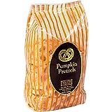 South Bend Chocolate Pumpkin Pretzels 14 Ounce Bag