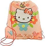 Hello Kitty Trainer Bag