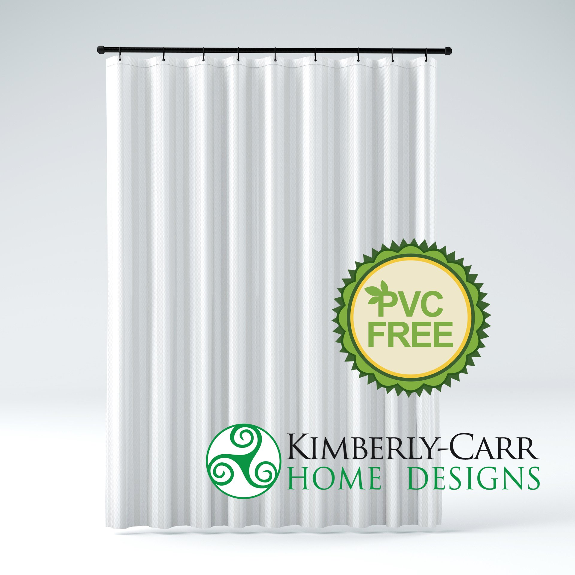 dff84747bd8ced Best Rated in Shower Curtain Liners   Helpful Customer Reviews ...