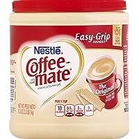 COFFEE MATE The Original Powder Coffee Creamer 35.3 Oz. Canister  Non-dairy, Lactose Free, Gluten Free Creamer