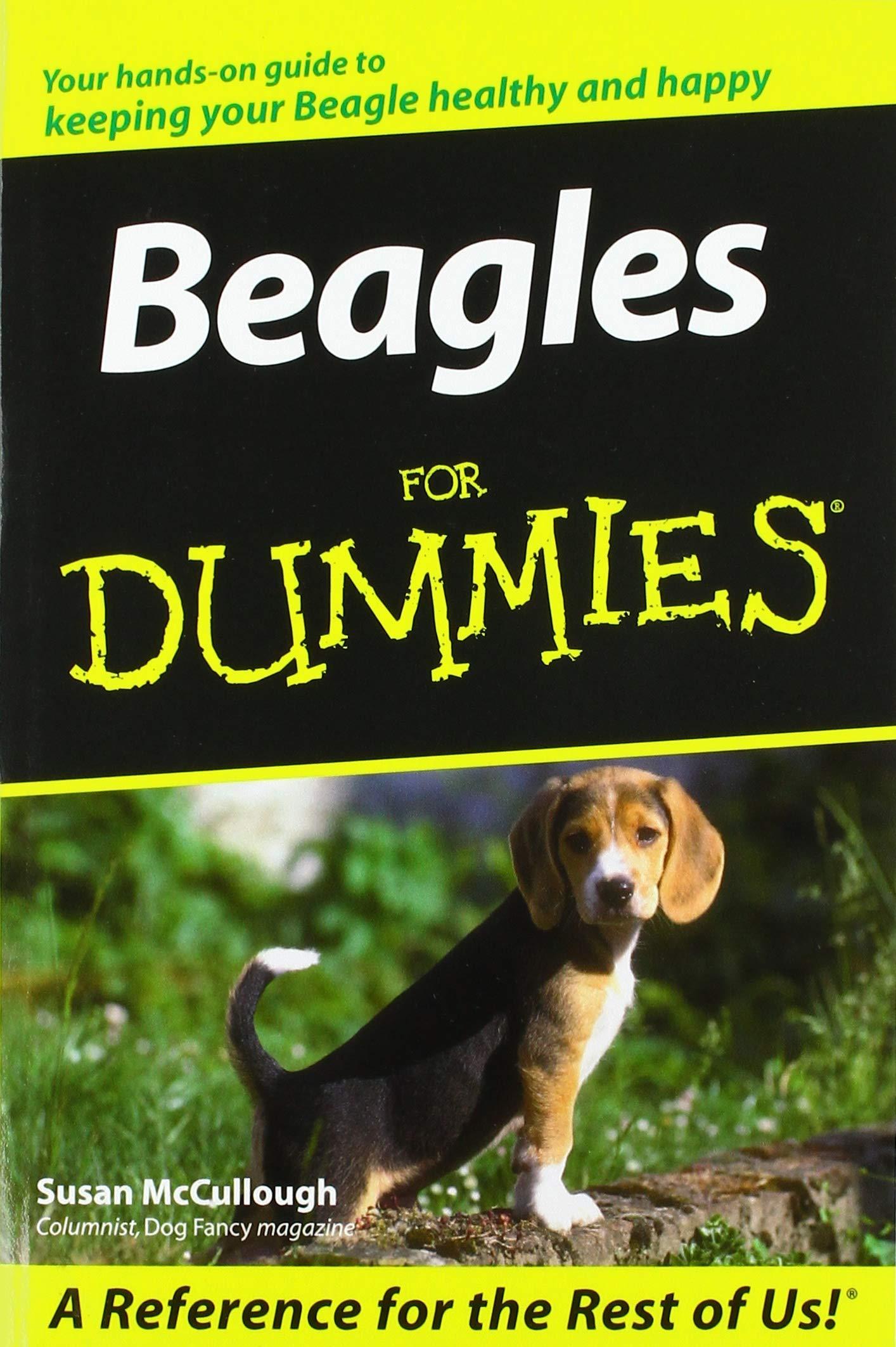 Download Beagle 4.0 Mac