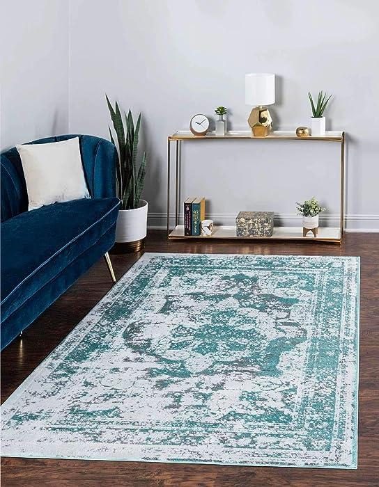 Top 9 Bedroom Furniture Accessories