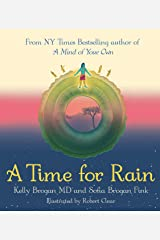 A Time For Rain Kindle Edition