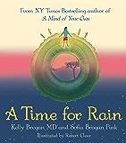 A Time For Rain (English Edition)
