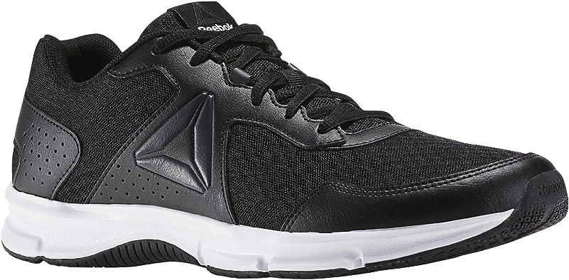 Reebok Express Runner, Chaussures de Course Homme