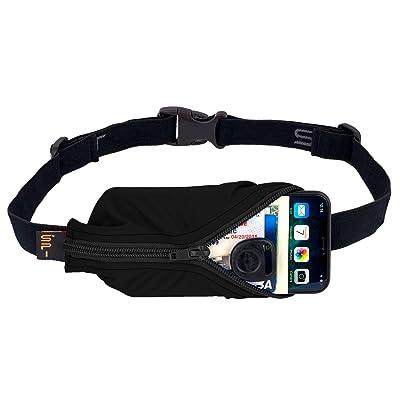 SPIbelt Running Belt Large Pocket