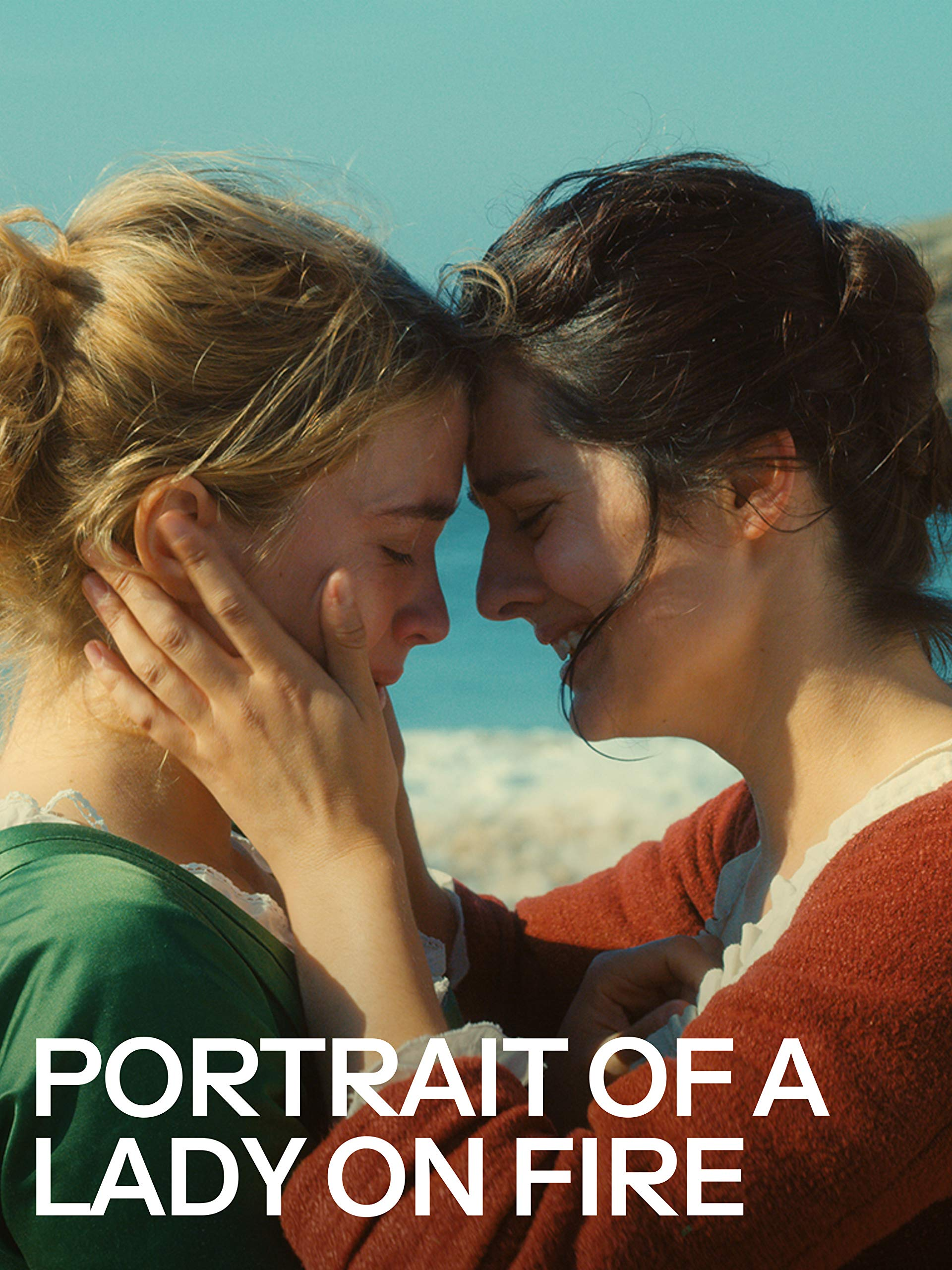 Watch Portrait Of A Lady On Fire Prime Video Putlocker is the best site to watch movies online free. watch portrait of a lady on fire