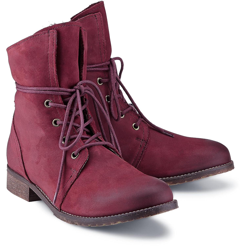 Cox Chelsea Boots Damen Schwarz 18270 415 Günstige Schuhe