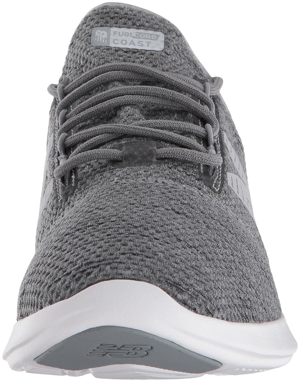 New New New Balance Fuel Core Coast V4 scarpe da ginnastica Uomo | Exit  445fd7