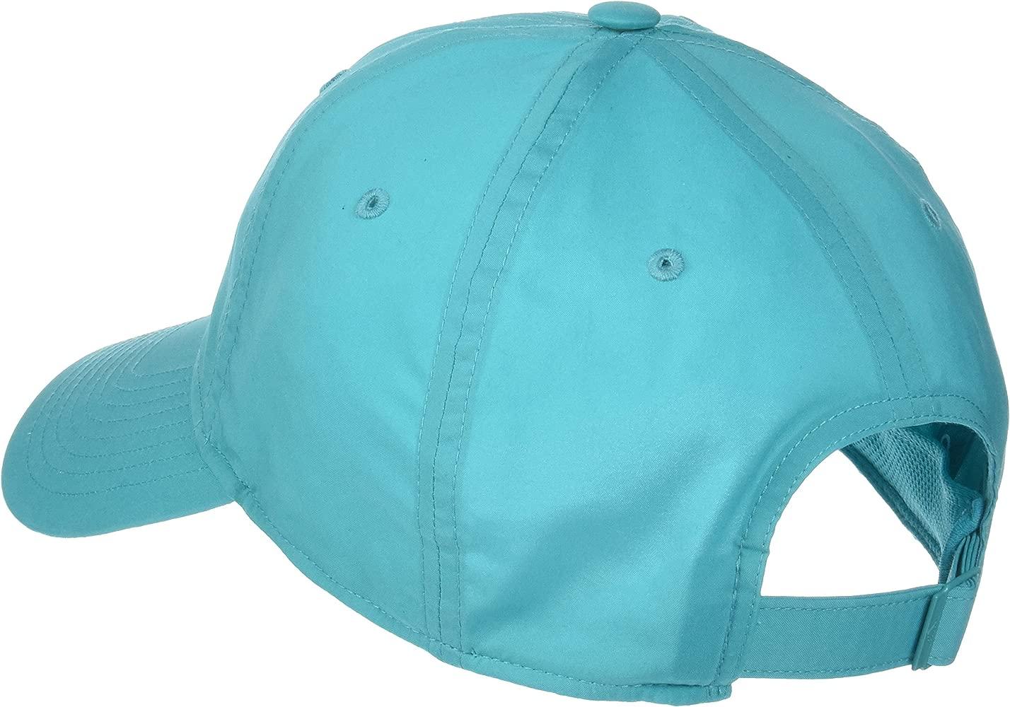 adidas Perf Cap Logo - Gorra Unisex, Color Azul/Blanco, Talla OSFM ...