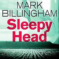 Sleepyhead: Tom Thorne, Book 1