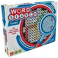 Goliath WordSearch!