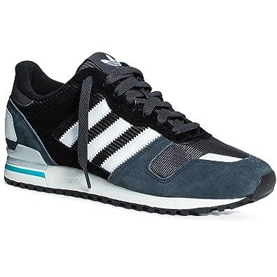 Adidas ZX 750-45 1/3 - 11 D65287-45 1/3