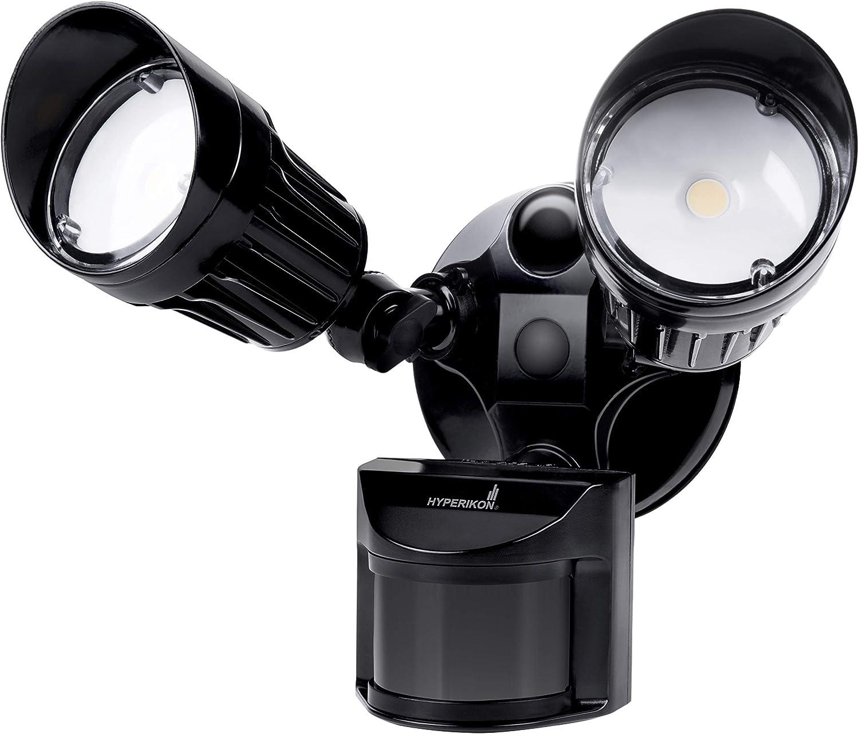 Hyperikon-LED-Security-Light