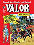The EC Archives: Valor