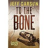 To the Bone (David Wolf)