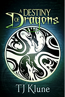 A Destiny Of Dragons Tales From Verania Book 2