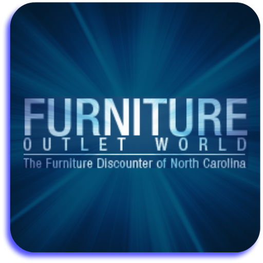 Furniture Outlet World (Set Sofa Online)