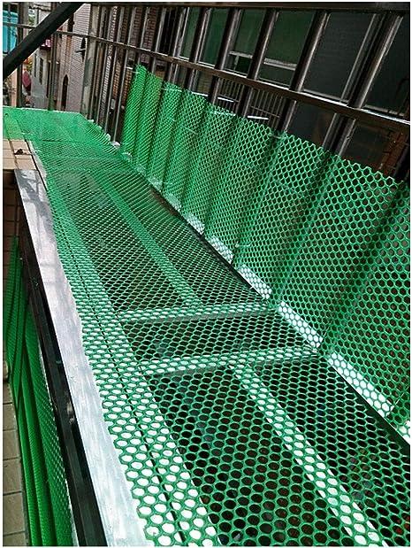 Rete Plastica Per Recinzioni Prezzi.Rete Da Recinzione Da Giardino In Plastica Rete For Allevamento
