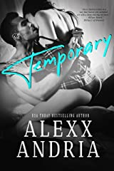 Temporary (Billionaire romance) Kindle Edition