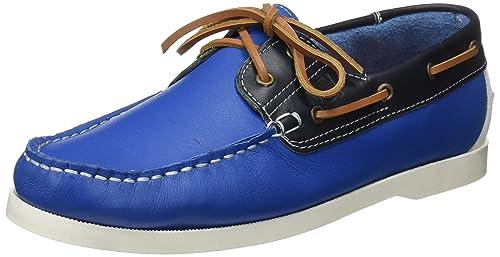 it Scarpe Shoe Scarpe borse Uomo e Beppi Barca Amazon da Casual ag1Ex1