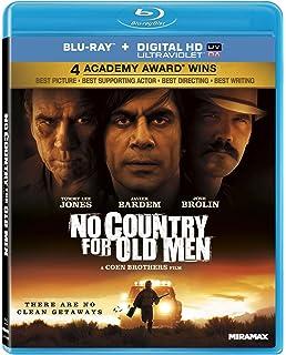 Amazon Com Mary And Max Blu Ray Toni Collette Philip Seymour Hoffman Eric Bana Adam Elliot Movies Tv