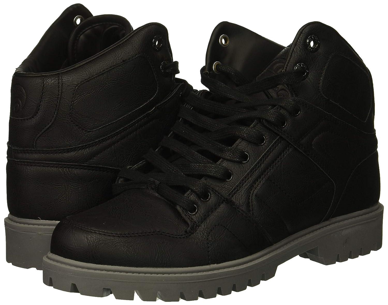 Osiris Mens NYC 83 Dcn Boot Skate Shoe Osiris Men/'s NYC 83 Dcn Boot Skate Shoe