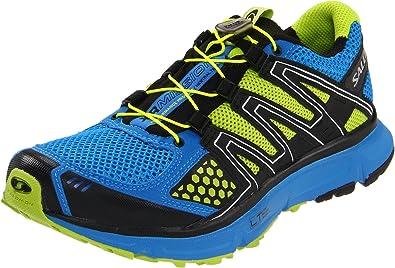 f187f97d332a0 Salomon Men s XR Mission Running Shoe