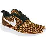 NIKE Men's Roshe NM Flyknit Running Shoe