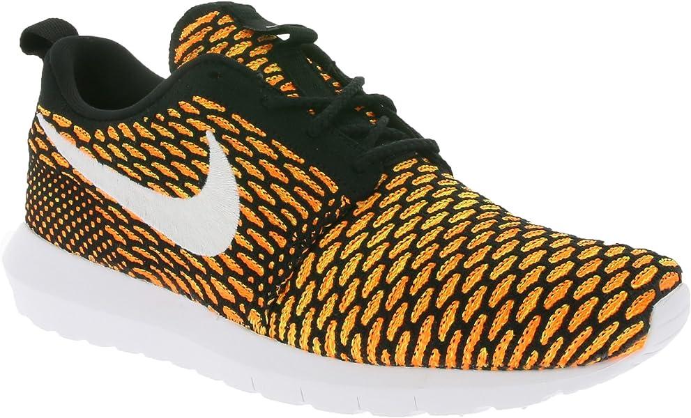464de7684780d Nike Nike roshe nm flyknit