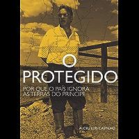 O protegido: Por que o país ignora as terras de FHC