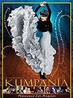 Kumpania - Flamenco Los Angeles
