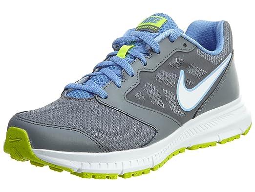 ef99628e3c Nike Downshifter 6 Womens Style: 684765-021 Size: 7.5 UK: Amazon.co ...