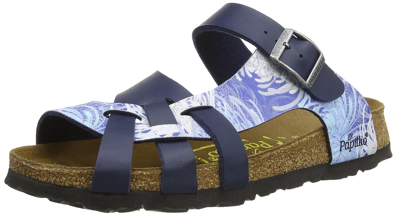 papillio chaussure
