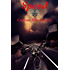Speed (Black Hawk MC Book 1)