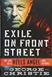 Exile on Front Street: My Life as a Hells Angel and Beyond