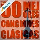Las 50 mejores canciones clásicas con la música clásica de Mozart, Beethoven, Bach,
