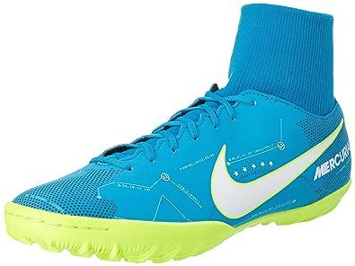 Nike Mercurialx Victory 6 DF NJR Tf 97d05eec3fa