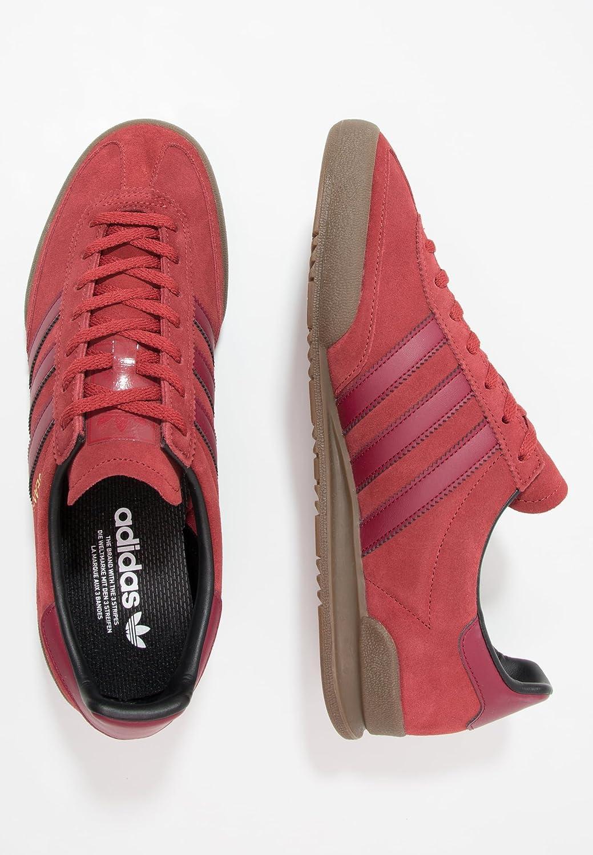 adidas Originals Jeans Herren Sneaker Low Größe 44 EU