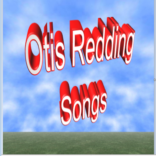 otis dating Ready to find love in otis or just have fun mingle2 is your #1 resource for flirting, matching & hooking up in otis looking for love in otis discover how easy it is to meet single women and men looking for fun in otis &mdash from the comfort of.