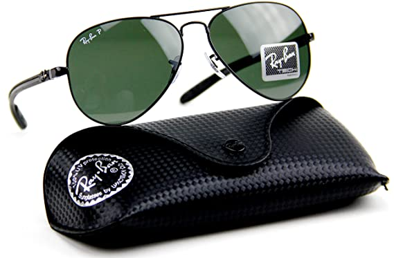 49be9d1fa15 Fake Carbon Fiber Ray Bans « Heritage Malta