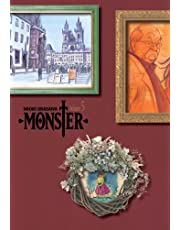 Monster, Vol. 5: The Perfect Edition