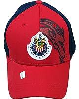Amazon.com: PUMAS de la UNAM TEAM LOGO CAP/HAT - PU002