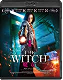 The Witch/魔女 [Blu-ray]
