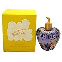 Lolita Lempicka Eau de parfum pour femmes, Vaporisateur
