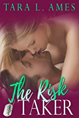 The Risk Taker (Alpha Aviators Series Book 1) Kindle Edition